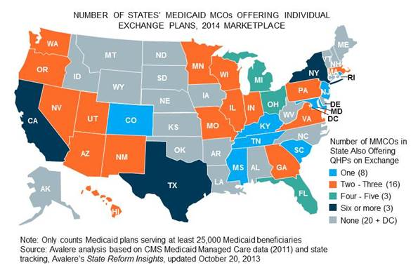 Avalere_Medicaid_map